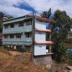 Kaippalilli building
