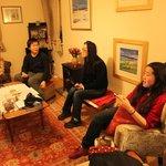 Arkland Holiday Accommodation Foto
