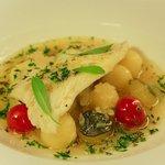 pesce napoletana