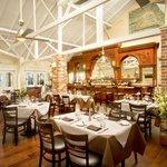 Foto de M Restaurant