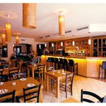 Photo of Yamas meze restaurant & weinbar