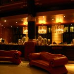 Hotel Josefin restaurant