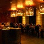 Josefin restaurant