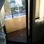 Ramada Plaza Garden Grove/Anaheim South Foto