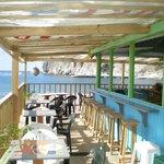 Soca Cabana