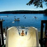 Woodloch Pines Resort Resmi