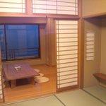 Ryugu Hotel