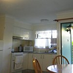 kitchen utensils need upgrading