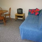 new furnishings needed
