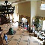 Photo of Dragon Royal Hotel