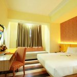 Photo de Pandanaran Hotel Semarang