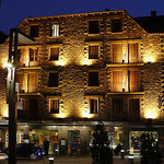 Photo of Hotel de l'Isard