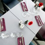 A table !!!