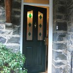 A warm welcome awaits you at Bryn Llewelyn Bed and Breakfast