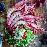 Balin Cuisine di Piscina Giuliano