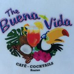 The Buena Vida Foto