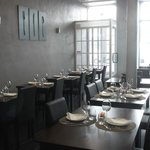 Photo of TOSCA Gastrobar