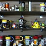 great mugs and coffee accessories