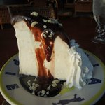 Hula Pie ~ so good