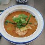 My soup !
