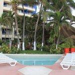 Photo of Playa Suites Acapulco