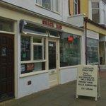 Vecchio Snack Bar, Llandudno