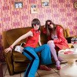 Photoshoot Amina y Mariam Almau by bella mallorca