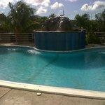 Photo of Hotel Villa Mar Suites