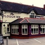 The Plough Inn, Smorrall Lane, BEDWORTH.