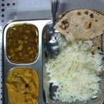 Foto de Indian Hurry Curry
