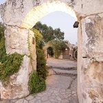 La Porta dei Leoni Centro Turistico Valerio