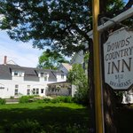 Dowds' Country Inn Foto
