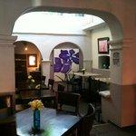 Orquidea Thai Restaurant의 사진