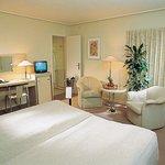 Photo of Hotel Norden