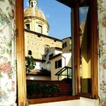 Photo of Hotel Relais Il Cestello