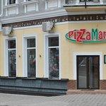 Pizza Mania Foto