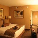 Room 1744