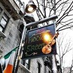 Fiddler's Green