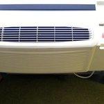 AC & Heat