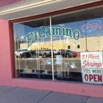 El Camino, Alamogordo, NM