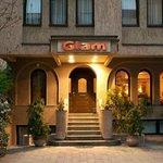 Photo of Hotel Glam