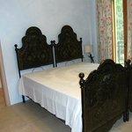 Room 'Lago'