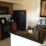 Kitchen room 5805