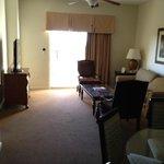 Living room room 5805