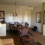 room 5805
