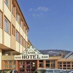 Photo of Hotel Tanne