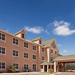 Photo of Country Inn & Suites by Radisson, Midland, TX