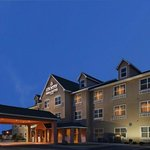 Foto de Country Inn & Suites By Carlson, Midland