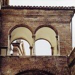 Photo of Hotel Della Loggia