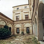 Foto di Hotel della Loggia